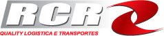 RCR Transportes
